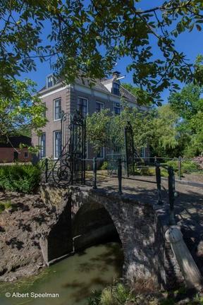 Middenbeemster Rustenhoven 2017 ASP 01
