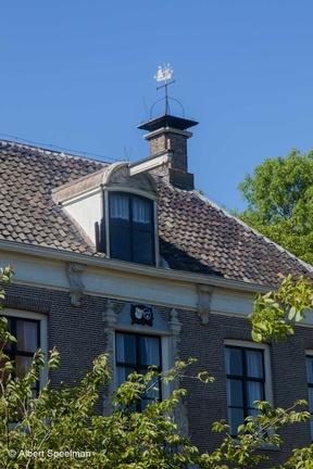 Middenbeemster Rustenhoven 2017 ASP 10