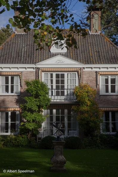 Ellewoutsdijk Zorgvliet 2017 ASP 03