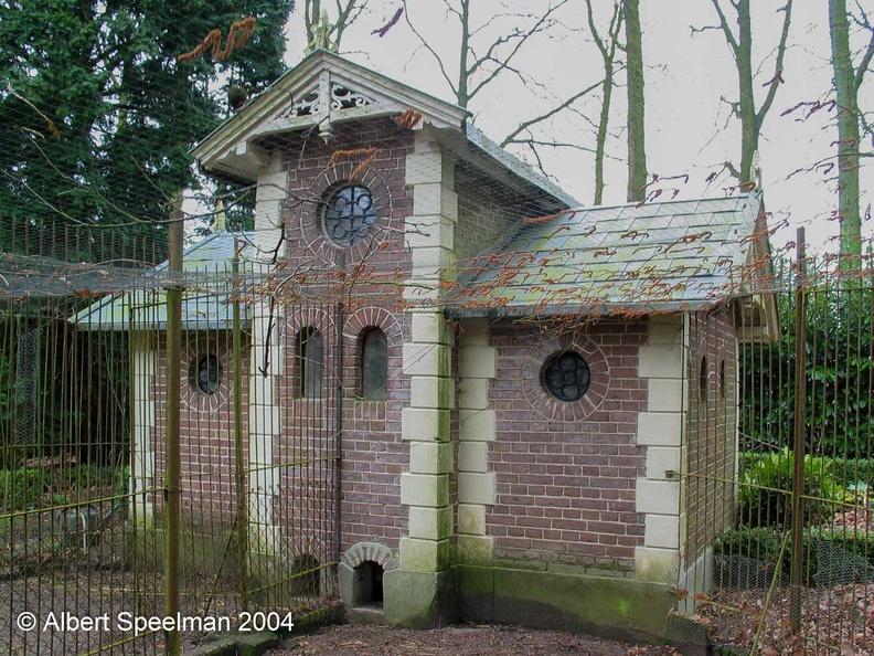 Zwolle Schellerberg 2004 ASP 03