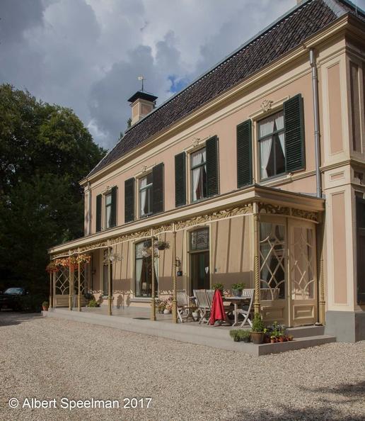 Zwolle Schellerberg 2017 ASP 06