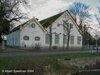 Benschop Snellenburg 2004 ASP 06