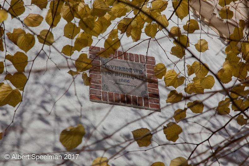 Benschop Snellenburg 2017 ASP 04