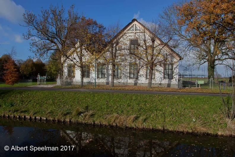 Benschop Snellenburg 2017 ASP 13