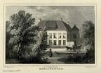 Robide-53-Snellenburg