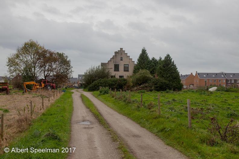 Hattem Assenrade 2017 ASP 08