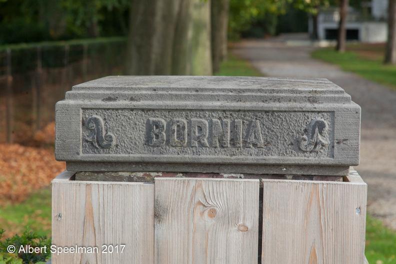 Driebergen Bornia 2017 ASP 02