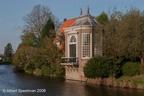 Middelburg Griffioen 2006 ASP 03