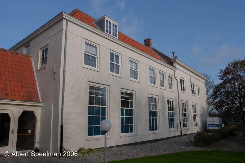 Middelburg Griffioen 2006 ASP 04