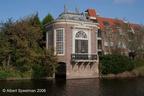 Middelburg Griffioen 2006 ASP 09