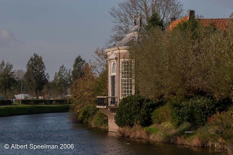 Middelburg Griffioen 2006 ASP 12