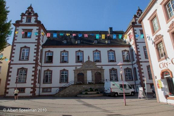 Merzig Schloss 2010 ASP 01