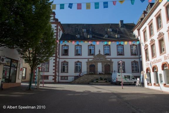 Merzig Schloss 2010 ASP 02