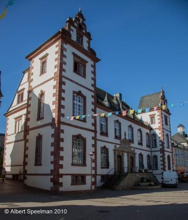 Merzig Schloss 2010 ASP 03