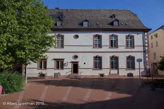 Merzig Schloss 2010 ASP 04