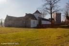Herkenbosch Daelenbroeck 2018 ASP 01-2