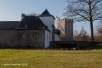 Herkenbosch Daelenbroeck 2018 ASP 03-2