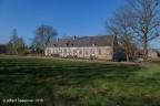 Herkenbosch Daelenbroeck 2018 ASP 04-2