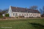 Herkenbosch Daelenbroeck 2018 ASP 05-2