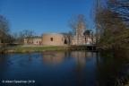 Herkenbosch Daelenbroeck 2018 ASP 07-2