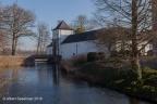 Herkenbosch Daelenbroeck 2018 ASP 11-2
