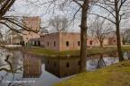 Herkenbosch Daelenbroeck 2018 ASP 13