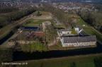 Herkenbosch Daelenbroeck 2018 ASP 33