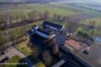 Herkenbosch Daelenbroeck 2018 ASP 38
