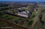 Herkenbosch Daelenbroeck 2018 ASP 43