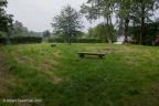 Bruggelchen Bolleberg 2007 ASP 003