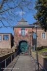 Wassenberg Burg 2018 ASP 03
