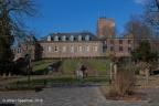 Wassenberg Burg 2018 ASP 05