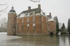 Doetinchem DeSlangenburg 2005 ASP 01