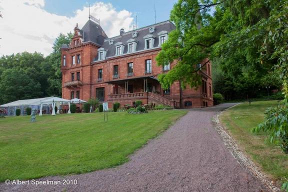 Mettlach Ziegelberg 2010 ASP 005