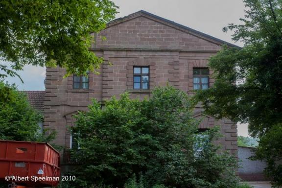 Lebach ZurMotte 2010 ASP 01