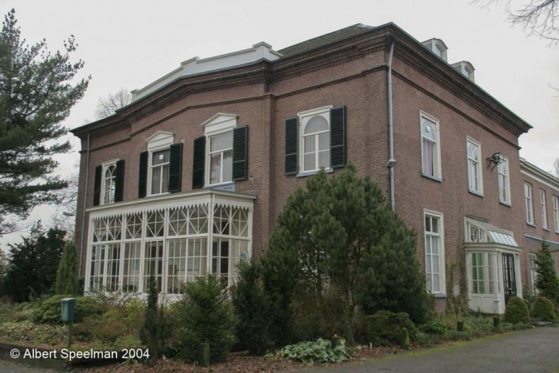 Leuvenheim DeRees 2004 ASP 001