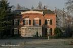 Leuvenheim DeRees 2005 ASP 002