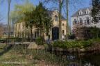 Leuvenheim DeWildbaan 2014 ASP 02