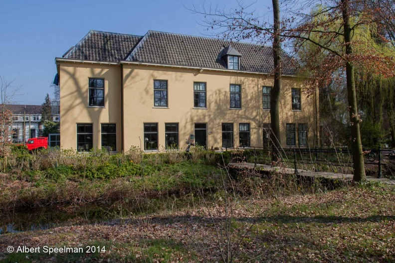 Leuvenheim DeWildbaan 2014 ASP 03