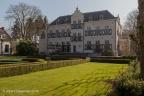 Leuvenheim DeWildbaan 2014 ASP 05
