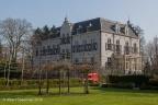 Leuvenheim DeWildbaan 2014 ASP 06