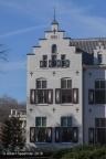 Leuvenheim DeWildbaan 2018 ASP 010