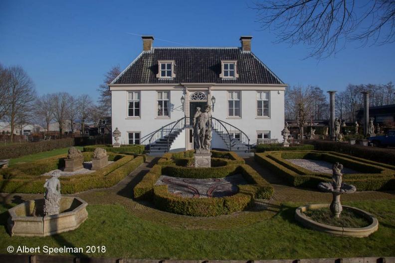Baambrugge Lindenhoff 2018 ASP 03