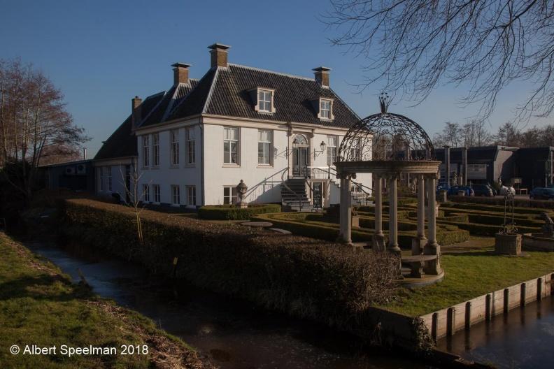 Baambrugge Lindenhoff 2018 ASP 04