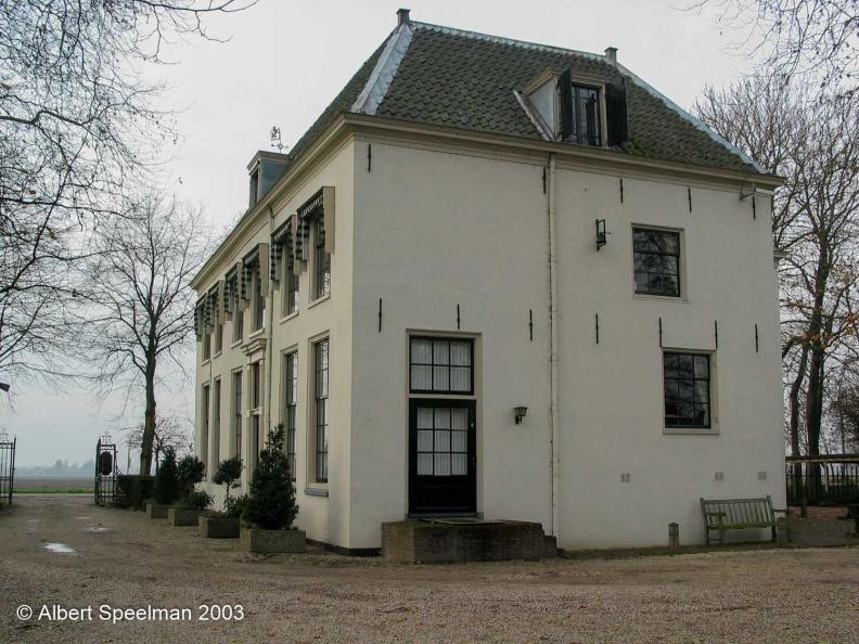 Baambrugge Postwijck 2003 ASP 002