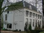 Baambrugge Postwijck 2003 ASP 003