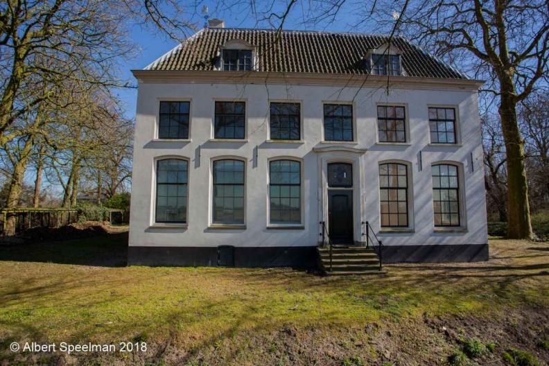 Baambrugge Postwijck 2014 ASP 002
