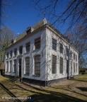 Baambrugge Postwijck 2014 ASP 003