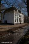 Baambrugge Postwijck 2018 ASP 01