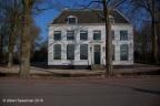 Baambrugge Postwijck 2018 ASP 06